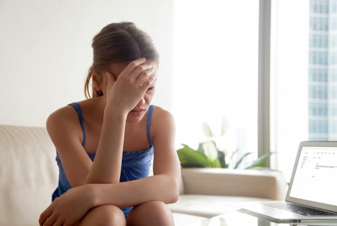 Kenapa Ibu Hamil Gampang Marah? Ini Dia Penyebabnya Moms