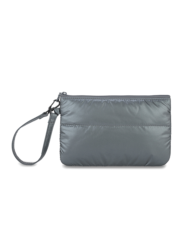 one gallery picture for CIPU All in One Accessories ECO Smokey Grey