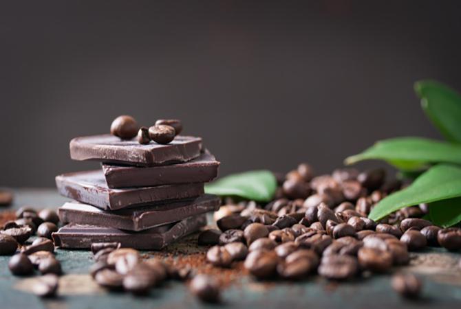 Beragam Manfaat Cokelat untuk Ibu Hamil dan Bayinya