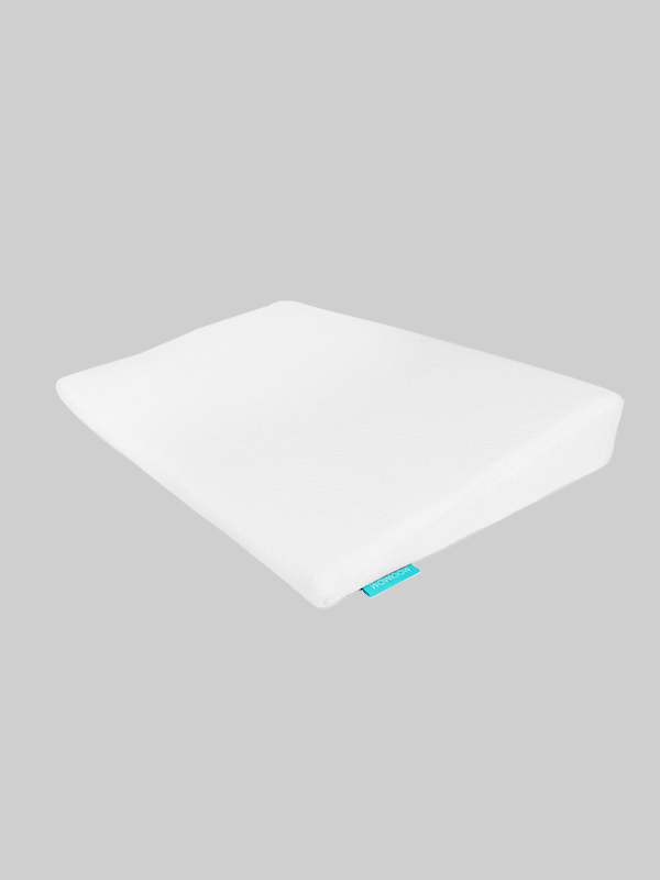 one gallery picture for Sloped Pillow Bantal Bayi