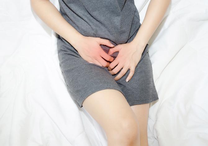 5 Perubahan Vagina Pada ibu Hamil, Bumil Wajib tahu!