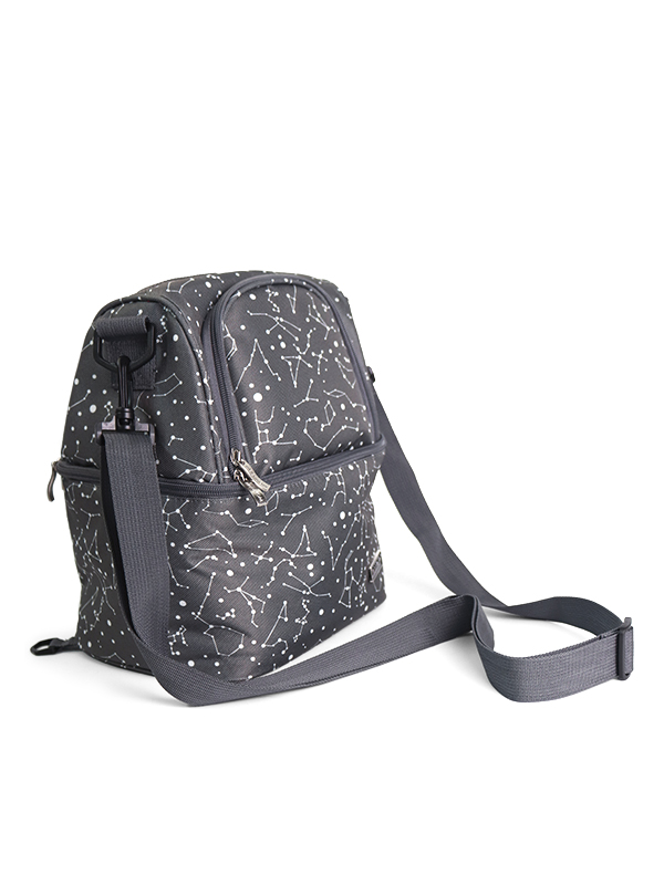 gallery picture of MOOIMOM Cooler Bag / Tas Penyimpanan ASIP