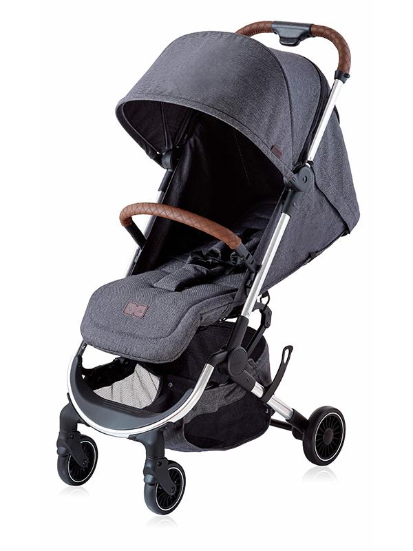 main mobile picture for ABC Design Stroller Pupair - Diamond / Kereta Dorog Bayi