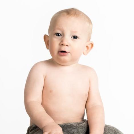 Mengapa Bayi Menyukai Teether ?
