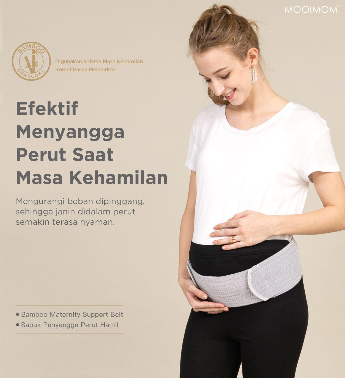 Sabuk hamil