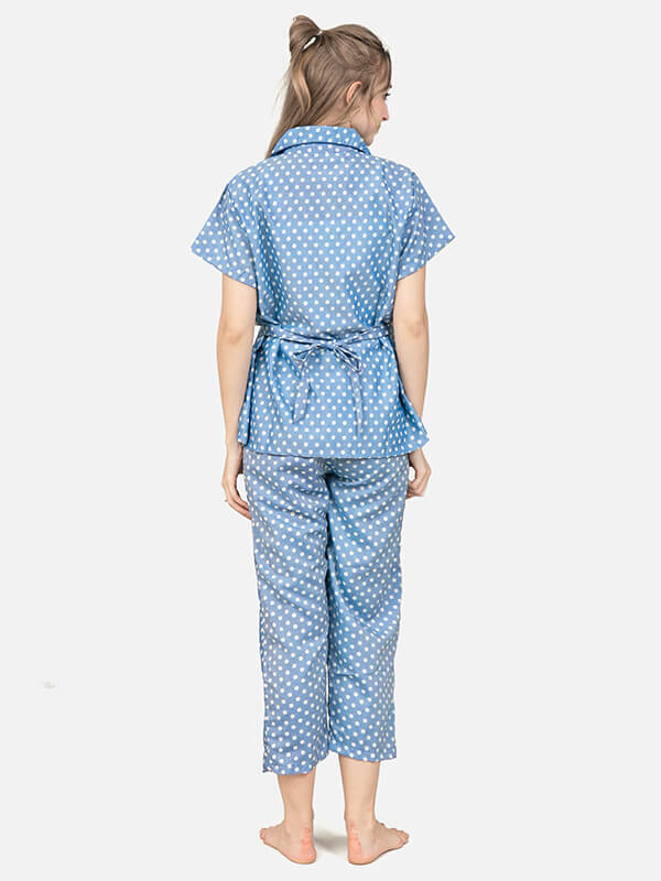 one gallery picture for MOOIMOM Pajamas Sleepwear Dress