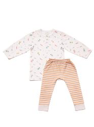 Pakaian Bayi Anak