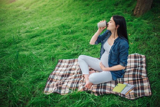 Benarkah Kafein Mengurangi Kesuburan?