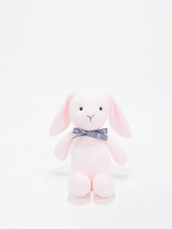 main mobile picture for CRIBCOT Bunny ST - Boneka Anak