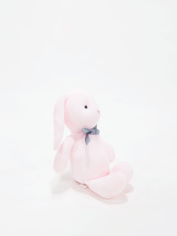 one gallery picture for CRIBCOT Bunny ST - Boneka Anak