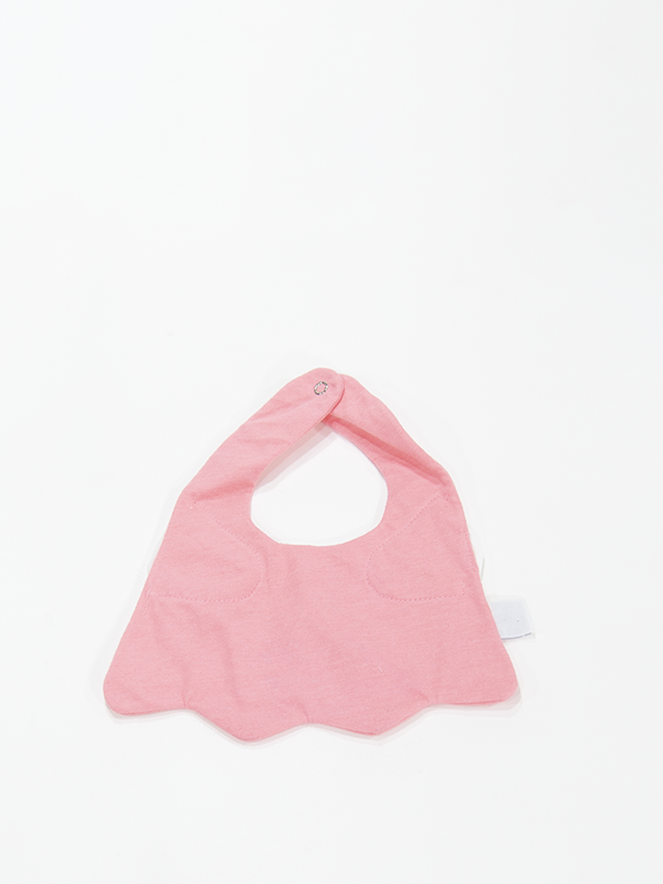 one gallery picture for [CRIBCOT] BIB Angel - Celemek Bayi