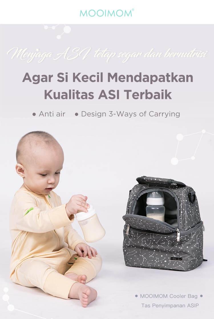 tas popok bayi anti air