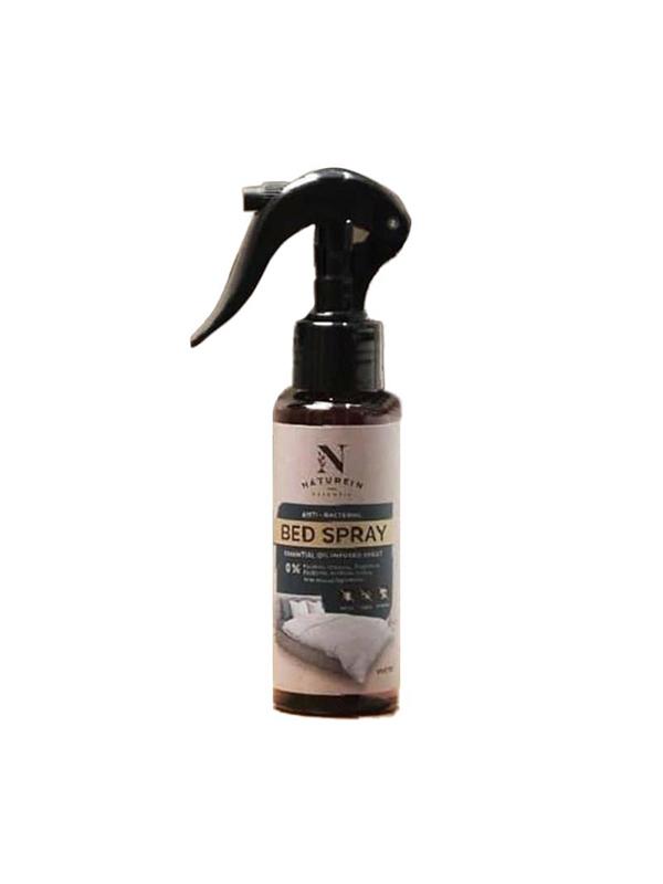 one gallery picture for NATUREIN Bed Spray 100ml - Pembersih Kuman Kasur