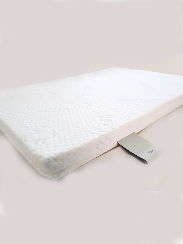 one gallery picture for EQUI Sofzleep Baby Matress Latex | Matras Bayi