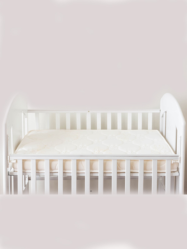 one gallery picture for EQUI Baby Mattress 10 cm - Matras Bayi