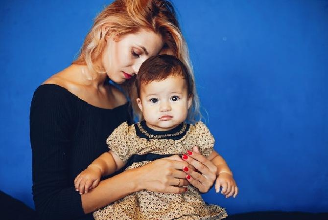 Ibu Baru Wajib Tahu Kapan Baby Blues Berakhir?