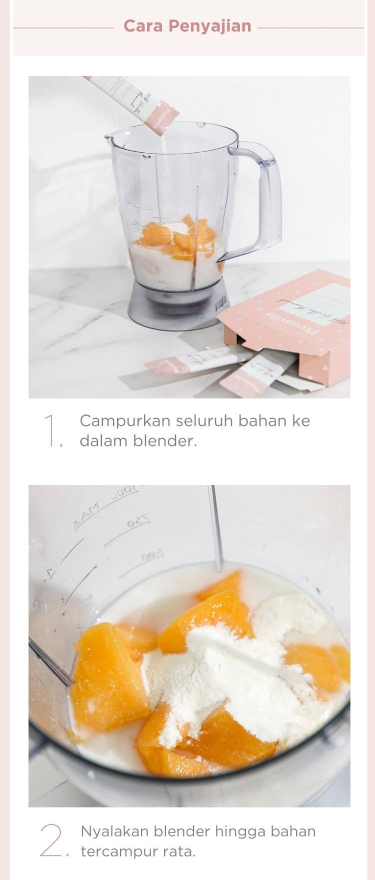 Health Food Milk Vanilla Flavoured
