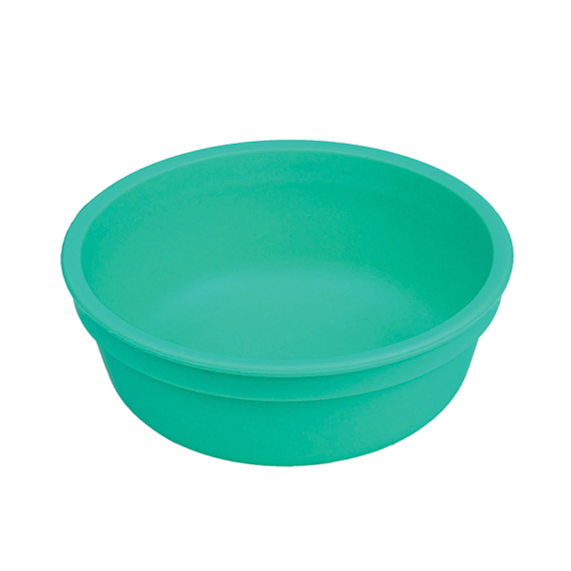 one gallery picture for Re-Play Mangkok Daur Ulang 600ml | Baby Kids Bowl