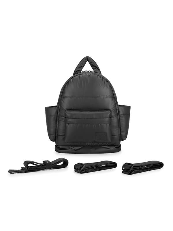 one gallery picture for [CIPU] Airy Backpack Eco S - 2Way