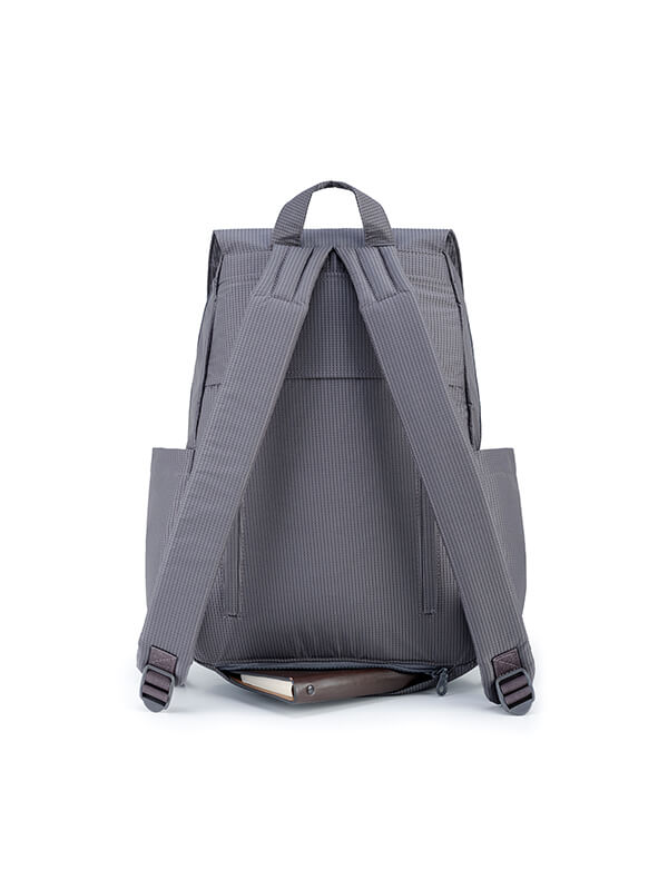 one gallery picture for [CIPU] Light Backpack  L