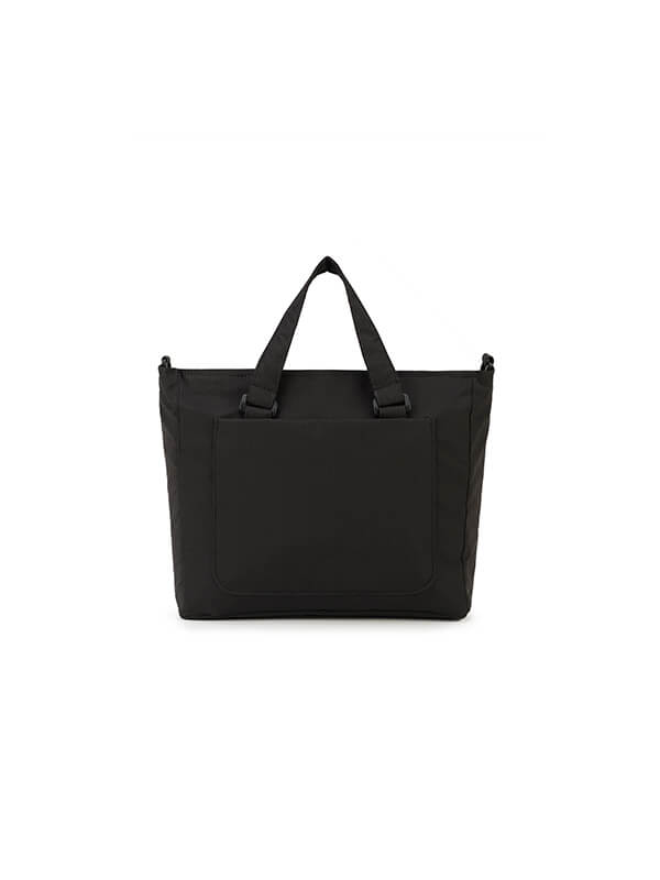 one gallery picture for [CIPU] Light Tote Bag S