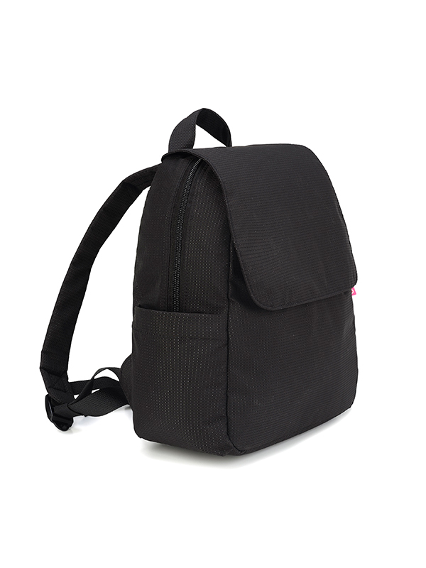 one gallery picture for [CIPU] Light Backpack S - Tas Anak