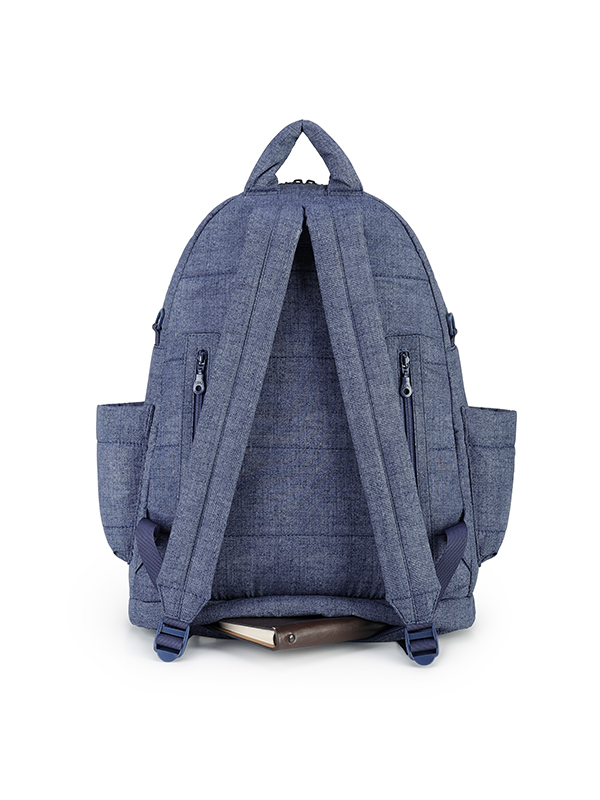 one gallery picture for [CIPU]  Airy Backpack ECO L
