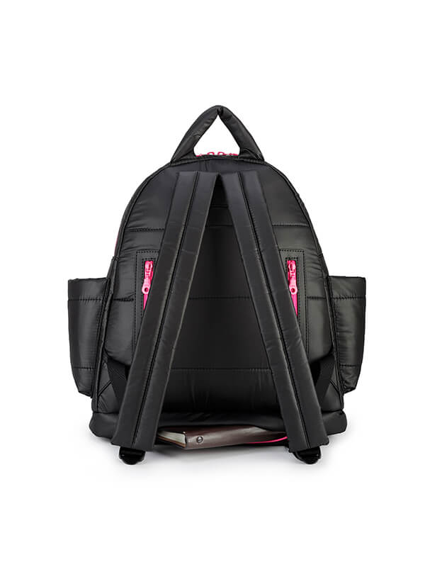 one gallery picture for [CIPU] Airy Backpack Eco M