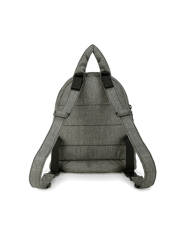 one gallery picture for [CIPU] Airy Backpack Eco XS - 2Way