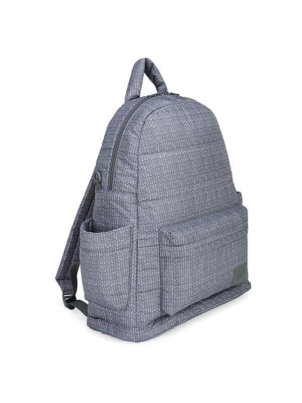 one gallery picture for [CIPU] Airy Backpack ECO L - Tas Dewasa