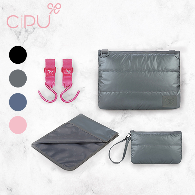 main mobile picture for [CIPU] All in One Accessories ECO
