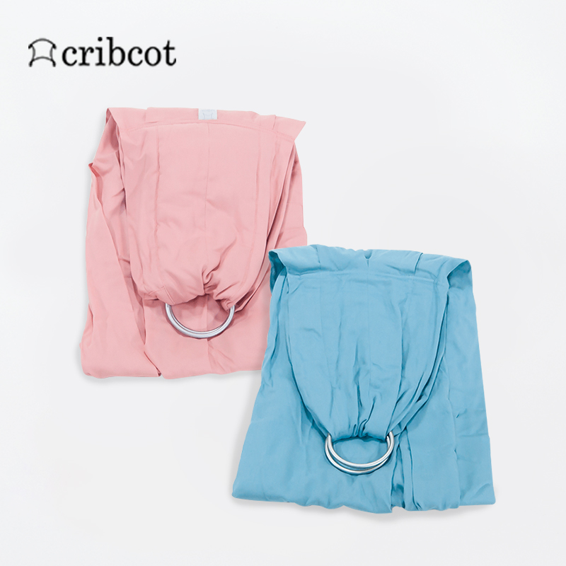 main mobile picture for [CRIBCOT] BS Sling Ring - Gendongan Anak