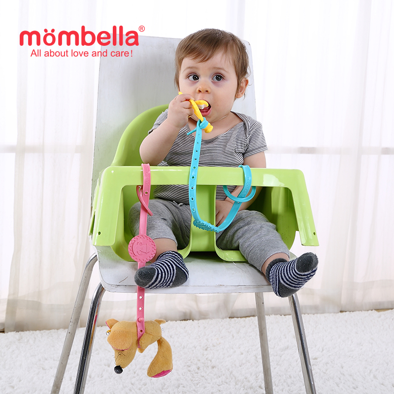 main mobile picture for [MOMBELLA] Within Arms Reach