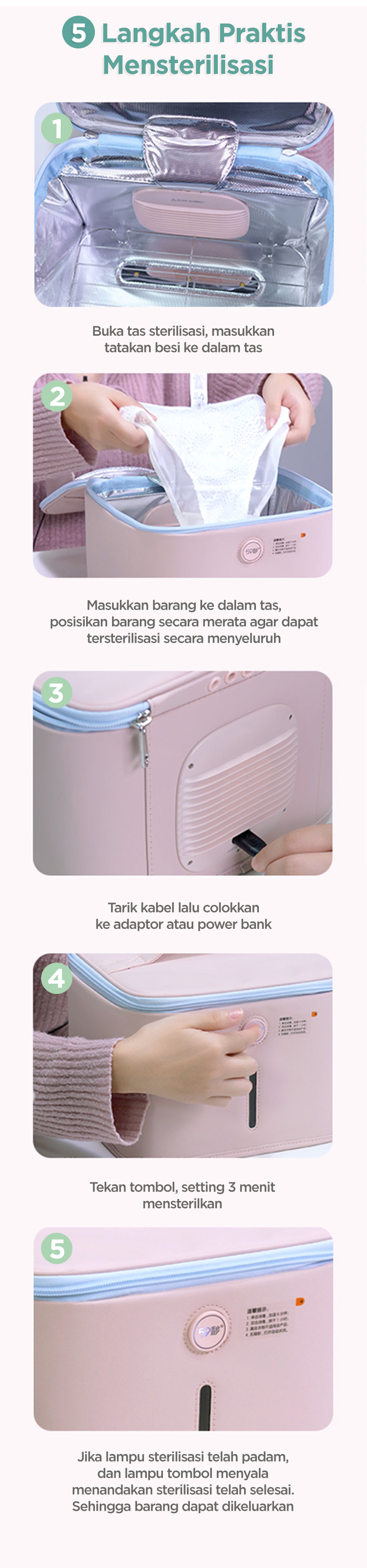Mobile 8