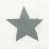 Grey-Star