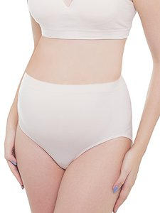 gallery picture for 3 Pack Maternity Briefs
