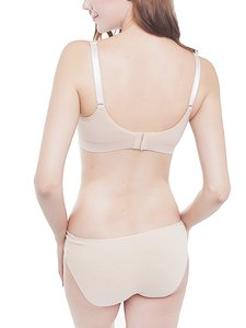 gallery picture for 3 Pack Seamless Bra