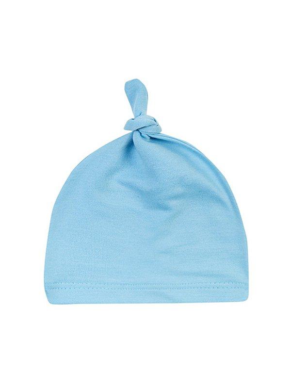 Jual Topi Bayi Model Paling Baru Harga Terbaik - MOOIMOM