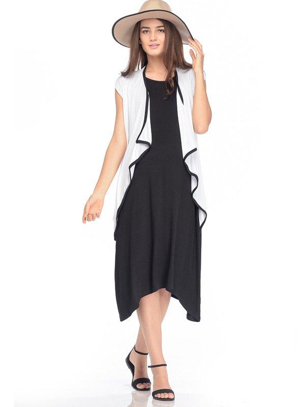 Jual Baju Hamil Terlengkap Harga Murah - MOOIMOM