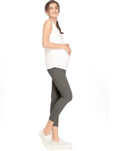 gallery picture for 3 in 1 Maternity Support Set