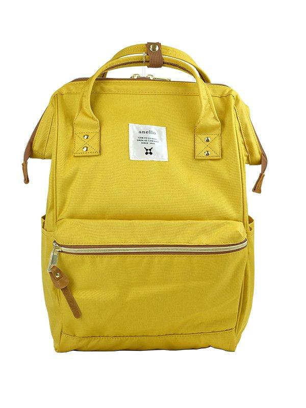 anello® Rucks Mini-Yellow