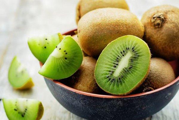 5 Manfaat Buah Kiwi untuk Ibu hamil