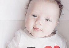 寶寶喝完奶需要清潔口腔嗎
