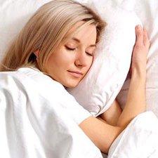 Porsi Tidur Malam Berkurang, Tidur Siang bisa Jadi Solusinya!