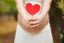 孕期感染流感的風險及預防