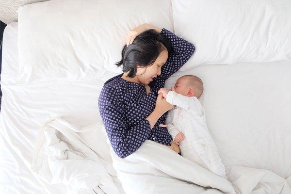 乳糖不耐症寶寶的表現症狀