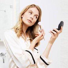 Panduan Pemilihan Kosmetik Yang Aman Untuk Ibu Hamil
