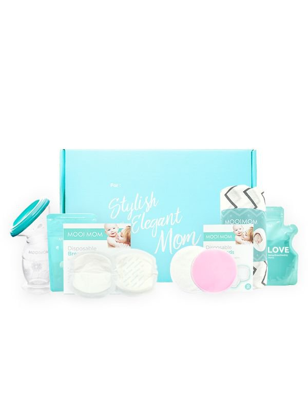 7 in 1 Gift Set