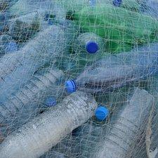 Apakah Plastik BPA Penyebab Sulit Hamil?