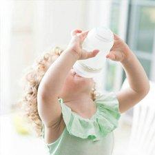 Tanda-Tanda Botol Susu Sudah Harus Diganti